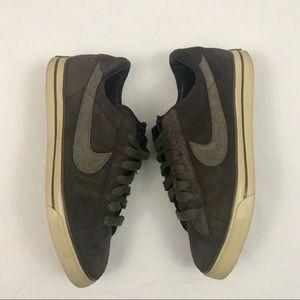 Men's Nike sneakers (11)